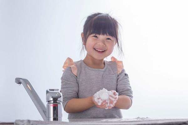 「白美の雫」公式通販サイト