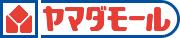 ヤマダモール_ロゴ