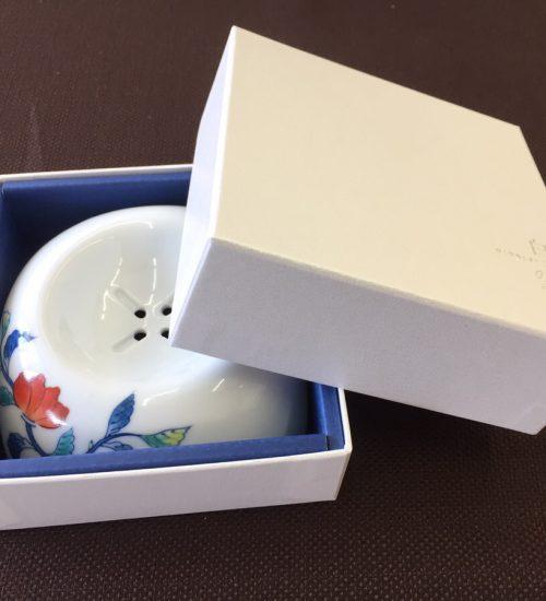 ソープディッシュ&箱