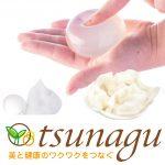 tsunagu_image01